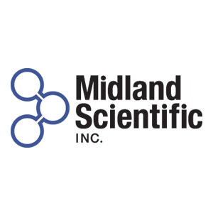 ----MidlandScientificLogo.jpg